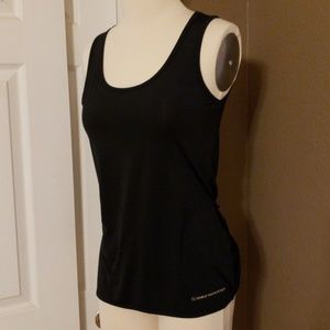 Noble outfitters workout riding tank